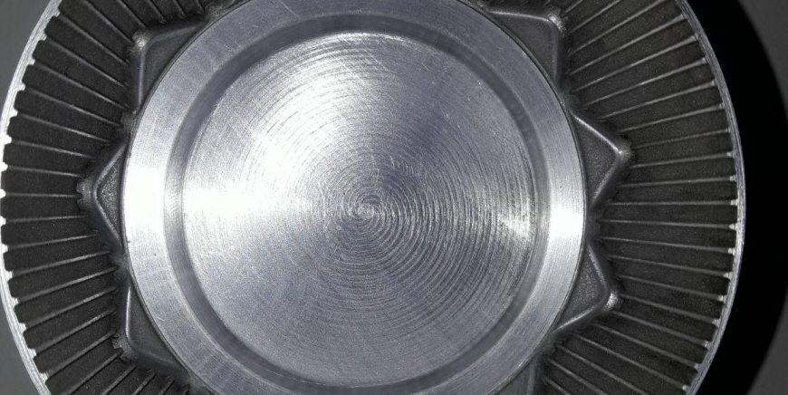 پانتو گراف لیزری فلزات
